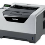Brother HL-5380DN Driver Download