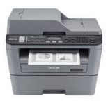 Brother MFC-L2700D Driver Download