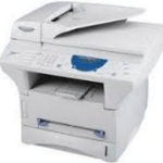 Brother DCP-1400 Driver Download