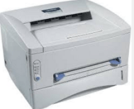 Brother HL-1430 Driver Download