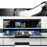 Brother Printer MFCJ4710DW Driver Download