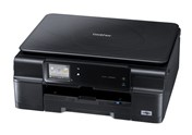 Brother DCP-J552N Driver Download