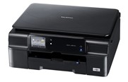 Brother DCP-J557N Driver Download