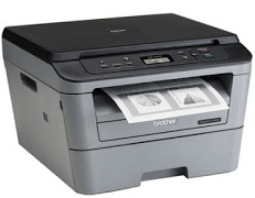 Brother DCP-L2520D Driver Download | Brothers Driver