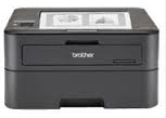 Brother HL-L2321d Driver Download