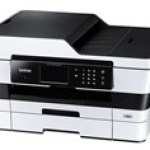 Brother MFC-J6970CDW Driver Download