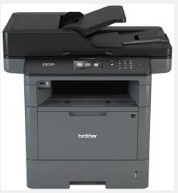 Brother DCP-L5650DN Drivers Download