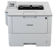 Brother HL-L6400DW Drivers Download