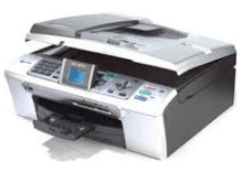 Brother mfc-465cn driver download brother printer drivers.
