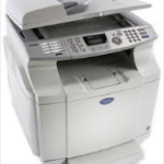 Brother MFC-9420CN Printer Driver Download