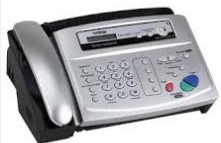 Brother FAX-236S Driver Download