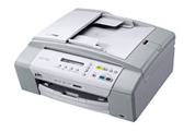 Brother DCP-185C Printer Driver Download
