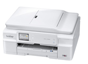 Brother DCP-J752N Driver Download