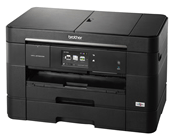 Brother MFC-J5720CDW Driver Download
