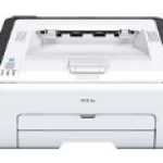 Ricoh SP 213Nw Driver Download