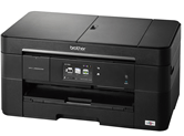 Brother MFC-J5620CDW Driver Download