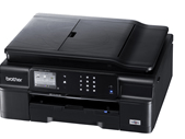 Brother MFC-J877N Driver Download