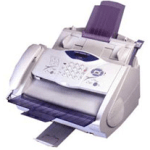 Brother FAX-2800 Driver Download
