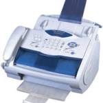 Brother FAX-2900 Driver Download