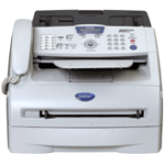 Brother FAX-2910 Driver Download
