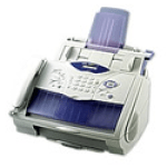 Brother FAX-3800 Driver Download