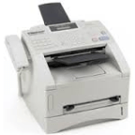 Brother FAX-4100/FAX-4100e Driver Download