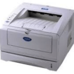 Brother HL-1240 Driver Download