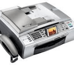 Brother MFC-660 Driver Download