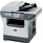Brother MFC-8660DN Driver Download