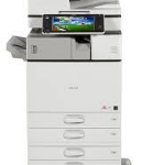 Ricoh MP 4054 Essential Driver Download