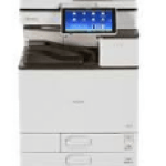 Ricoh MP C2004 Plus Driver Download