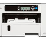 Ricoh SG 3110DNw Driver Download