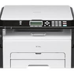 Ricoh SP 213SNw Driver Download