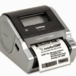 Brother QL-1060N Driver Download