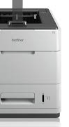 Brother HL-S7000DN70 Drivers Download