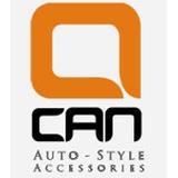 LogoCAN2_1