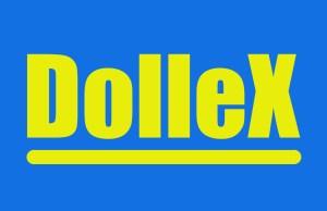 dollex