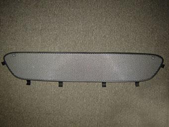 защитная решетка радиатора