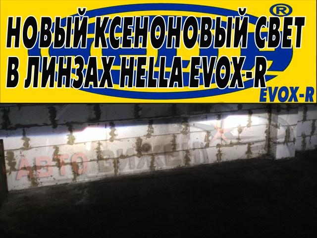 u5Hh-E3_qh4