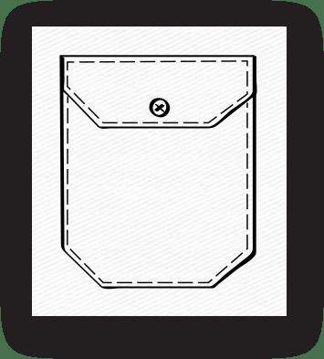 pocket13