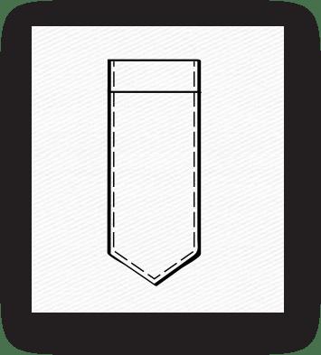 pocket9