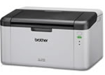 Brother HL-1201 Laserjet Drivers Download