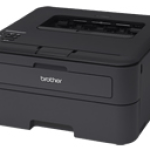 Brother HL L2361DN Drivers Download