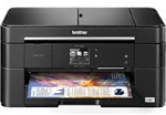 Brother MFC-J2320 Drivers Download