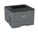 Brother HL-L5100DN Drivers Download