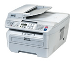 Brother MFC-7340 Drivers Download
