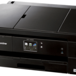 Brother DCP-J4220N-B Drivers Download