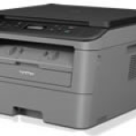 Brother DCP-L2500DR Drivers Download