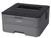 Brother HL-L2321d Drivers Download