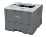 Brother HL-L6250DN Drivers Download